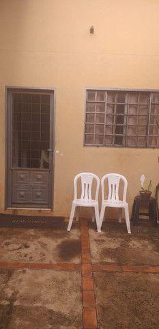 Vende-se Casa no Coophasul 165 mil aceito proposta - Foto 13