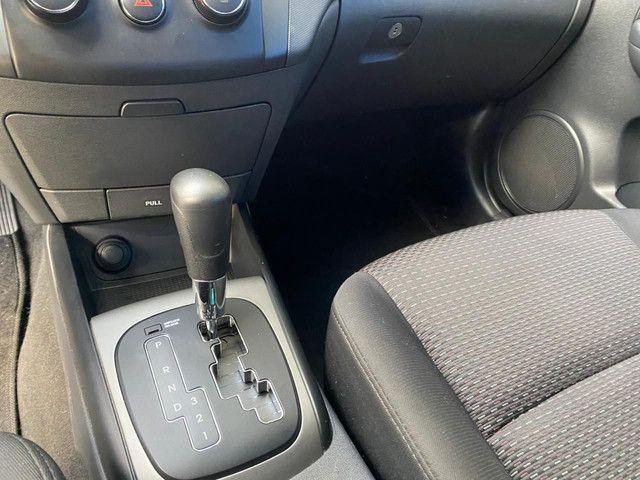 Hyundai I30 GLS | Aut. | 2012 - Foto 11