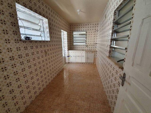 Casa 2 Quartos em São Lourenço - Niterói - Foto 11