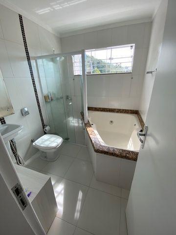 Casa no Bom Retiro, prox. ao Shopping Garten - Joinville - Foto 15