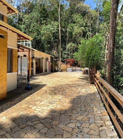 Aluguel por temporada , 1.600 reais por dia - Foto 3