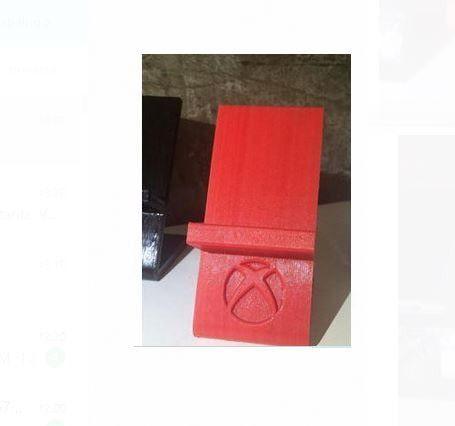 XBOX- Suportes para o Controle - Foto 3