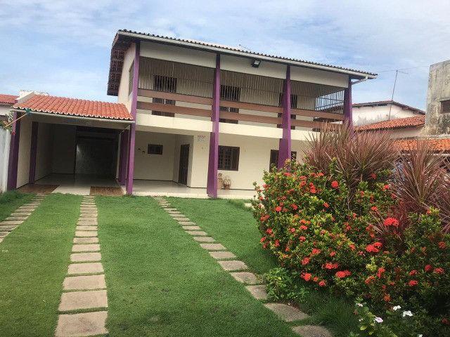 Casa Praia do Presidio Paraiso