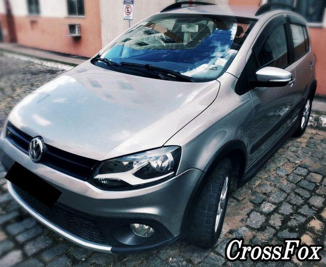 CrossFox 36.500. - Foto 4