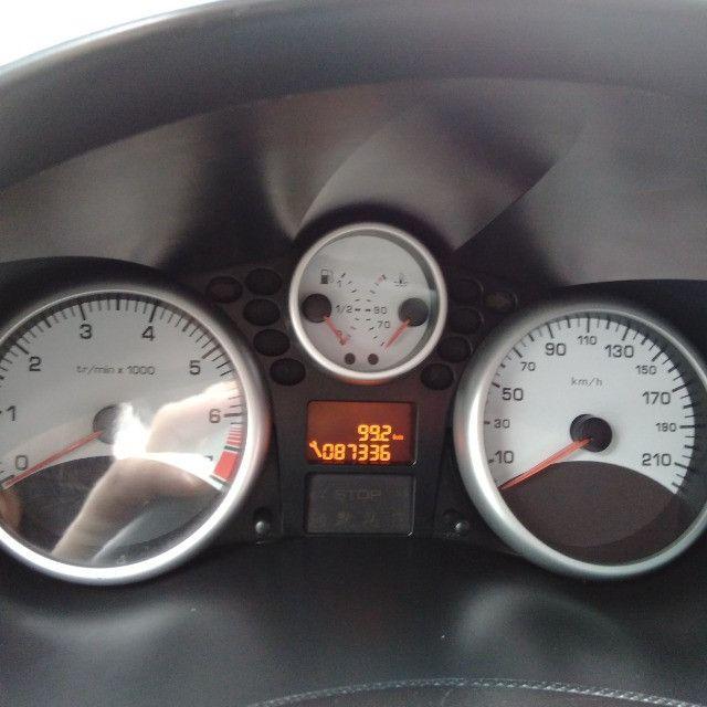 ? Peogeot Sport XR 207 1.4 2010 ? - Foto 2