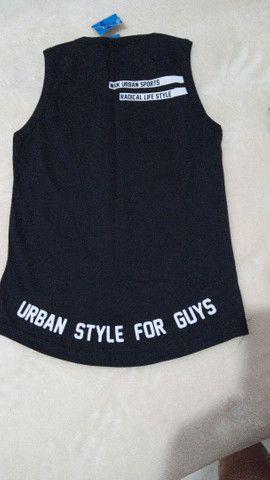 Lindas roupas novas! Preços promocionais! - Foto 11