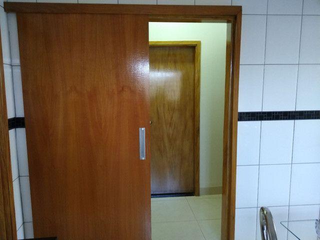 Linda casa - Foto 4