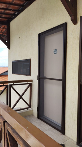 Aluguel de flat no Hotel Fazenda Monte Castelo Gravatá - Foto 20