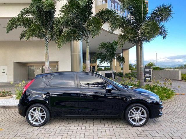 Hyundai I30 GLS | Aut. | 2012 - Foto 4