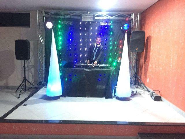 DJ Festas e Eventos Diversos - Minas Gerais - Foto 5