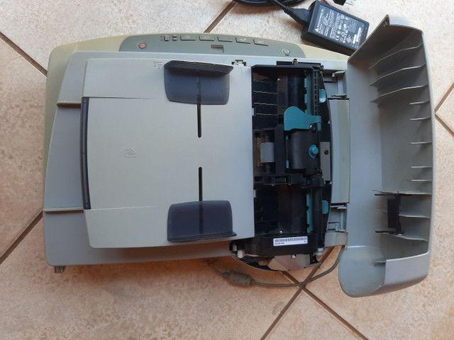 Scanner hp scanjet 5590 - Foto 3
