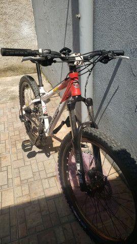 Mountain Bike Schwinn aro 26 - Foto 2