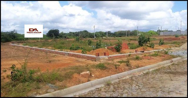 Loteamento Boa Vista@! - Foto 17