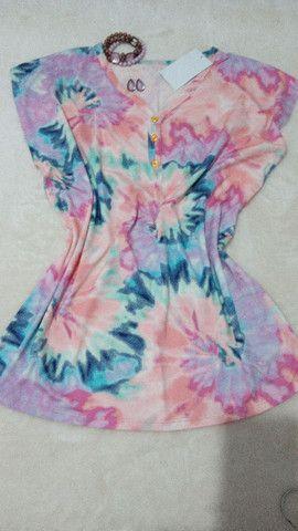 Lindas roupas novas! Preços promocionais! - Foto 10