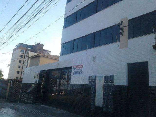 Vendo apartamento novo  275.000,00 no Candeias !! - Foto 2