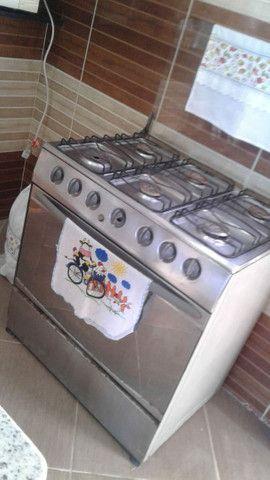 Casa toda mobiliada em Barra dos coqueiros  - Foto 18