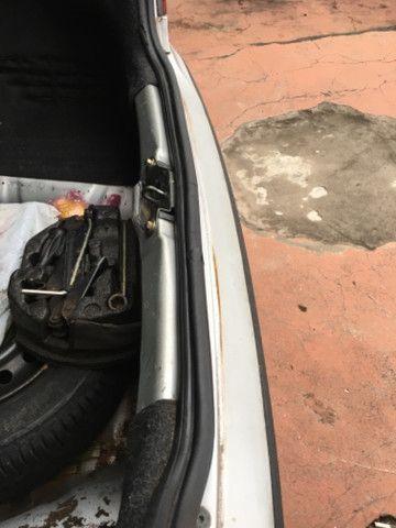 Siena fire flex 1.0 Barato - Foto 20