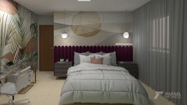 Casa à venda com 3 dormitórios em , cod:0004 - Foto 11