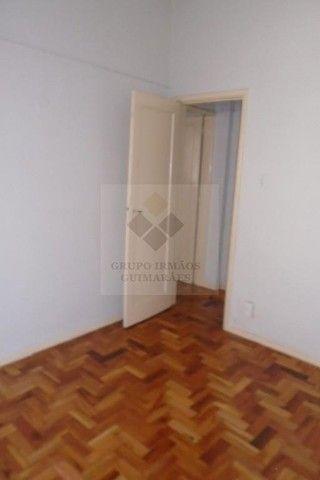 Apartamento - VILA ISABEL - R$ 1.200,00 - Foto 8