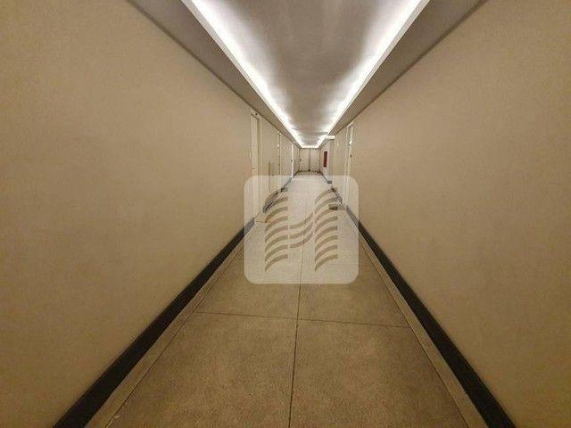 Sala para alugar, 60 m² por R$ 2.000,00/mês - Consolação - São Paulo/SP - Foto 20
