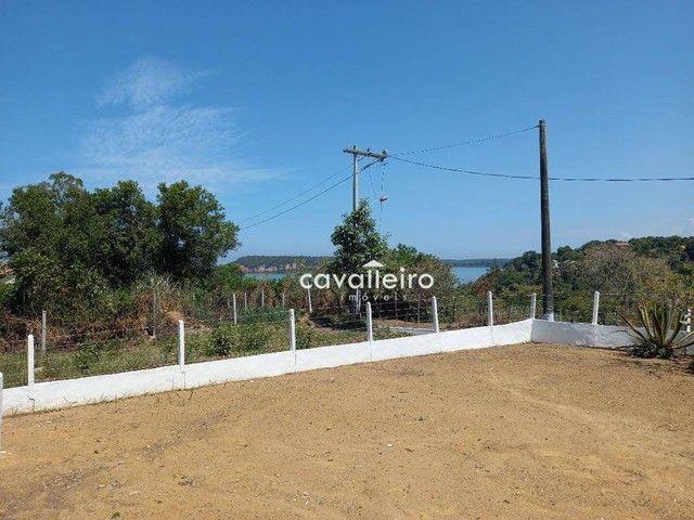 Casa com 3 dormitórios à venda, 306 m² - Jacaroá - Maricá/RJ - Foto 12