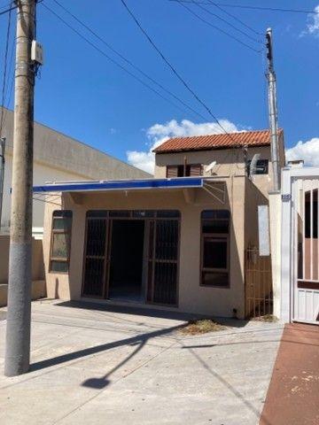 Imóvel comercial/residencial  - Foto 8