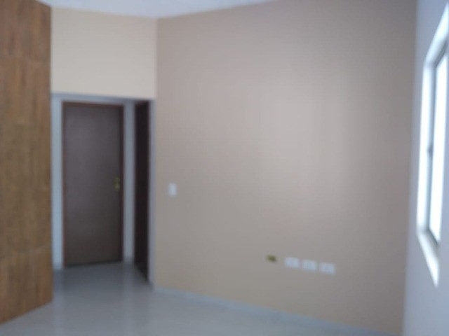 Vende-se Casa em Tamandaré PE!! - Foto 11