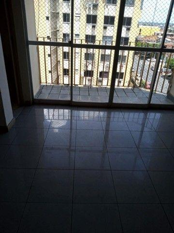 Excelente Apartamento no Bairro Batista Campos - Foto 4