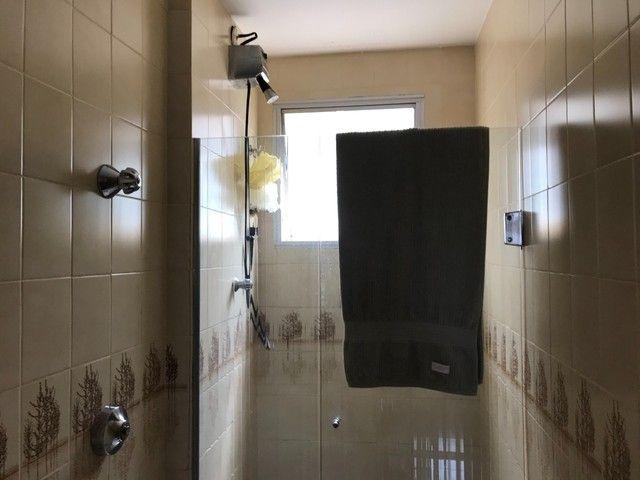 Apartamento à venda com 3 dormitórios em Luxemburgo, Belo horizonte cod:700978 - Foto 17