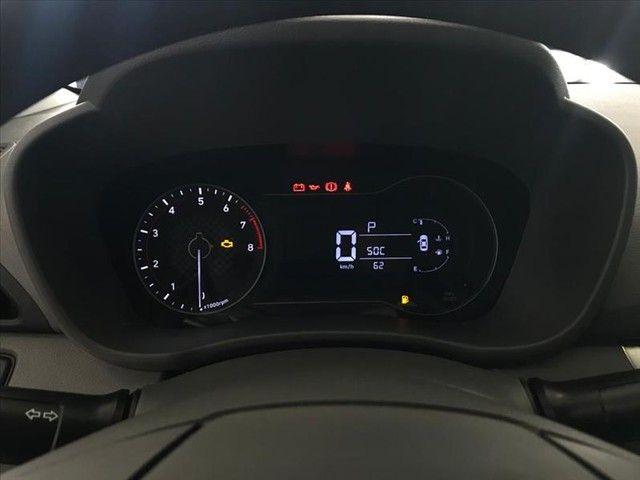 Hyundai Hb20s 1.0 Tgdi Evolution - Foto 5