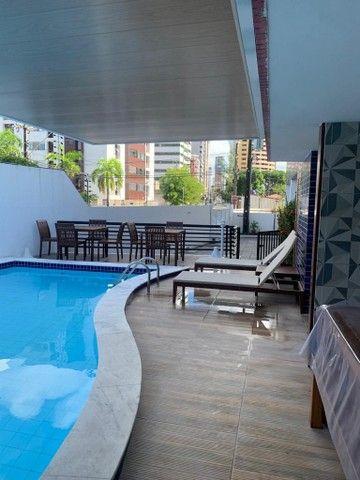 Apartamento à venda com 3 quartos em Manaíra  - Foto 2
