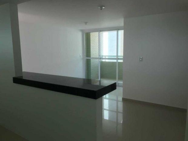 Excelente apartamento para venda, no Bessa com 03 quartos!! - Foto 5