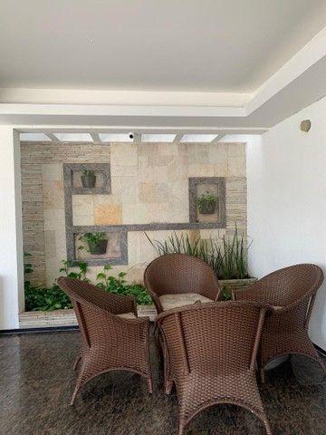 Apartamento à venda com 3 quartos em Manaíra  - Foto 10
