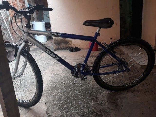 Bike seminova - Foto 4