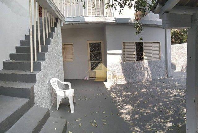 Investimento Kitnet ao lado Unic Beira Rio - Foto 6