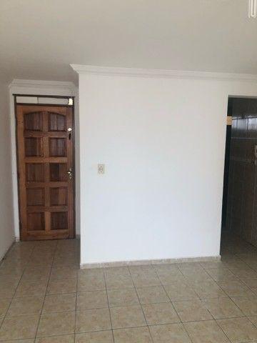 Apartamento  próximo Unipê e UFPB  - Foto 5