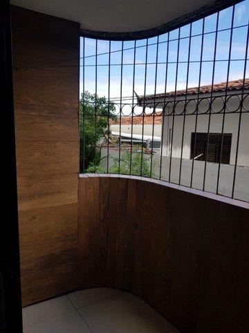 Vendo Apto no Jardim São Paulo - Excelente localização  - Foto 11