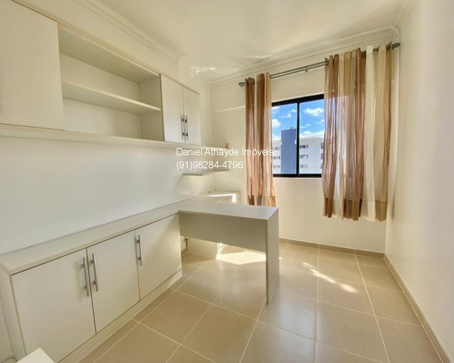 Daniel Athayde imóveis vende apartamento no Ed. londrina - Foto 13