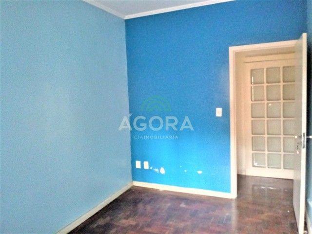 Casa à venda com 3 dormitórios em São josé, Canoas cod:8596 - Foto 8