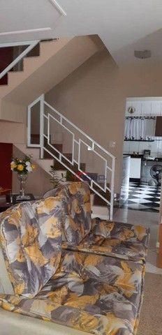 Casa com 3 dormitórios à venda, 180 m² por R$ 580.000,00 - Jardim Vila Rica - Tiradentes - - Foto 10