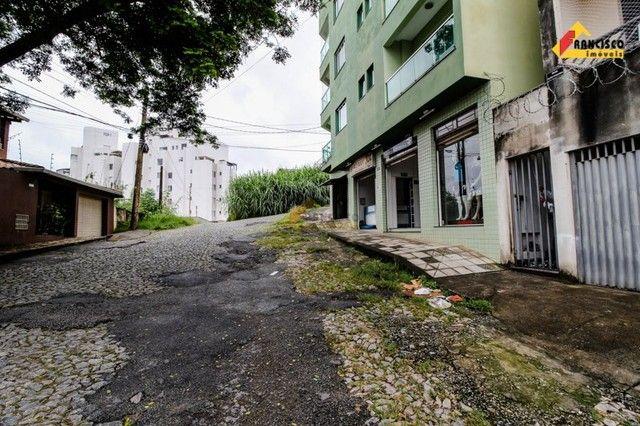 Apartamento para aluguel, 3 quartos, 1 vaga, Santa Clara - Divinópolis/MG - Foto 19