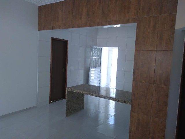 Vende-se Casa em Tamandaré PE!! - Foto 8