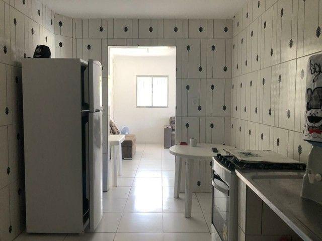 Casa - Itamaracá no Sossego! - Foto 12