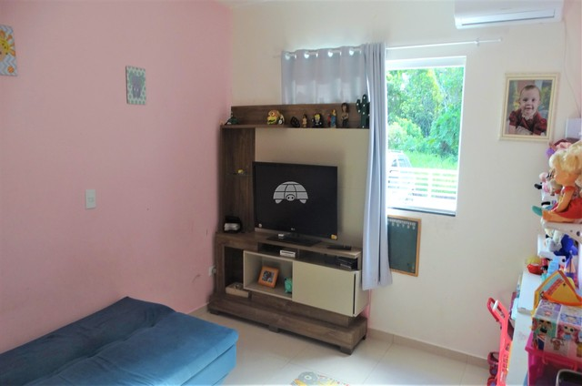Casa à venda com 2 dormitórios em Barra do saí, Itapoá cod:929507 - Foto 7
