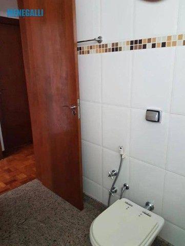 Apartamento - Edifício Pedro Ometto - Centro - Foto 14