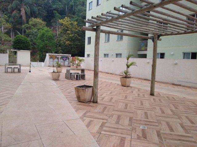 Apartamento Garden - 2 quartos - Eldorado - Foto 9