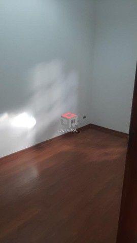Sobrado 4 quartos, sendo 3 suítes - Nova Petrópolis - São Bernardo do Campo - SP - Foto 11