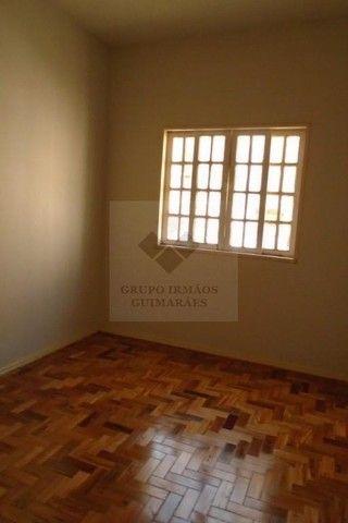 Apartamento - VILA ISABEL - R$ 1.200,00 - Foto 9