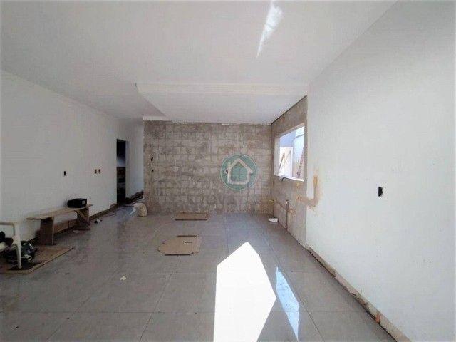 Casa com 3 dormitórios à venda, 170 m² por R$ 720.000,00 - Santo Antônio - Campo Grande/MS - Foto 8