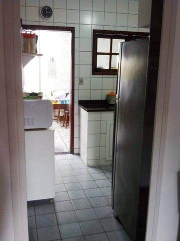 Financia: Casa 2 Qts em Itaúna, a 200 m. do mar - Foto 10